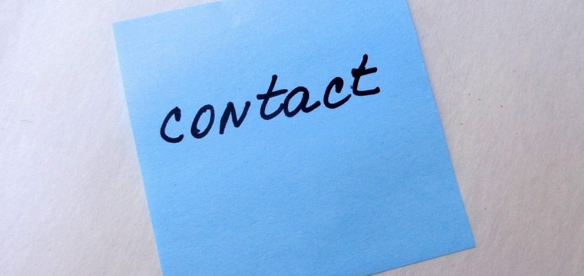 How to Setup Contact Form 7 for WordPress