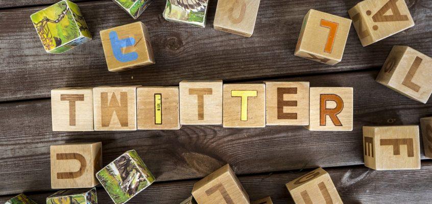 Ways to Display Tweets on Your WordPress site