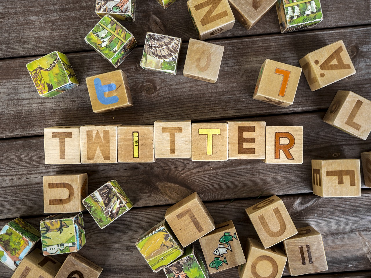 Ways to display Tweets on your WordPress site - Adrian Colin Doyle