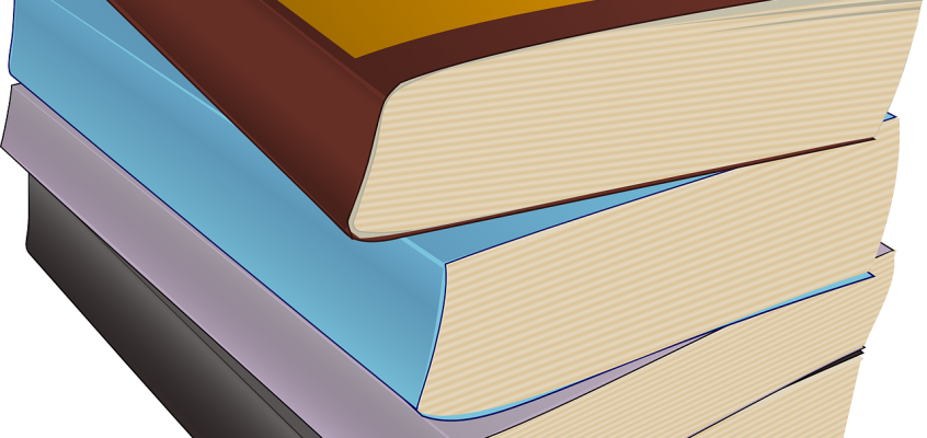 What size paperbacks can you produce with KPD Print on Demand